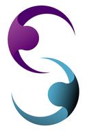 organisatie logo Adviesraad Sociaal Domein Gilze en Rijen