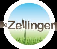 organisatie logo De Zellingen