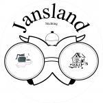 Logo van Stichting Jansland