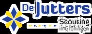 organisatie logo Scouting de Jutters