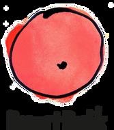 Logo van Buurtbuik