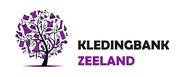 organisatie logo Kledingbank Zeeland