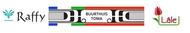 organisatie logo Woonzorgcentrum Raffy-Leystroom