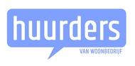 Logo van stichting Huurdersvertegenwoordiging Woonbedrijf