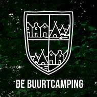 organisatie logo De Buurtcamping Agathepark
