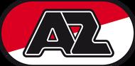 Logo van AZ