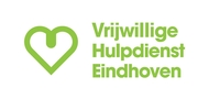 organisatie logo Vrijwillige Hulpdienst Eindhoven