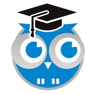 organisatie logo Stichting Oud Geleerd Jong Gedaan