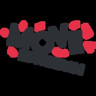 Logo van Stichting Move