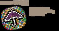 organisatie logo Stichting Anton Constandse
