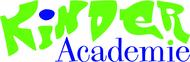 Logo van KinderAcademie Delft