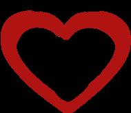 Logo van Stichting BlijeGift