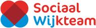 Sociaal Wijkteam Nieuw West/Westerkoog/Rooswijk