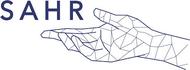 Logo van SAHR