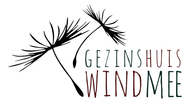 Logo van Gezinshuis Windmee