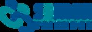 organisatie logo stichting Samen Vrienden