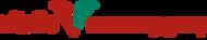 Logo van Stichting Vitalis woonzorg groep
