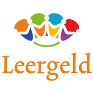 Logo van Stichting Leergeld Zaanstad
