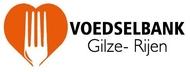 Logo van Voedselbank Gilze- Rijen