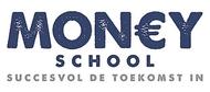 Logo van MON€Y SCHOOL