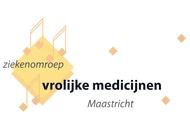 Stichting Ziekenomroep Vrolijke Medicijnen Maastricht