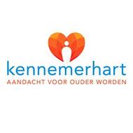 organisatie logo Overspaarne/Kennemerhart