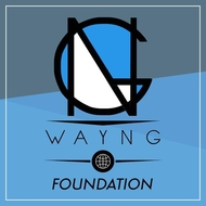 WAYNG FOUNDATION