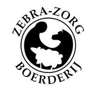 organisatie logo Stichting Zebra-Zorg