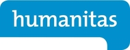 Logo van Humanitas Rijnland