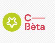 organisatie logo C-beta