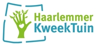 organisatie logo Haarlemmer Kweektuin