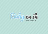 Baby en Ik