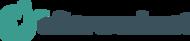 organisatie logo Afterworknet