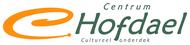 Centrum Hofdael