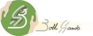 Logo van Both Hands