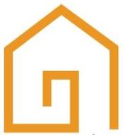 organisatie logo Odensehuis Andante