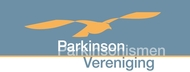 organisatie logo Parkinson Vereniging