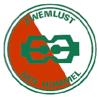 organisatie logo Zwemlust den Hommel