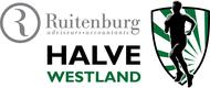 organisatie logo Halve Marathon Naaldwijk