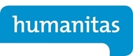 Logo van Humanitas Amstelland