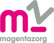 Logo van Magentazorg Alkmaar
