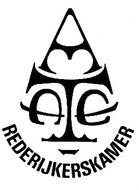 organisatie logo Toneelvereniging Alberdingk Thijm