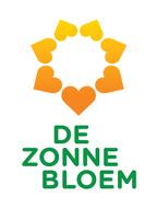 de Zonnebloem Santpoort-Driehuis