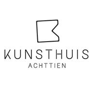 Logo van Stichting Beeldende Kunst Westland