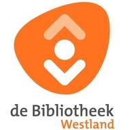 organisatie logo Stichting Bibliotheek Westland
