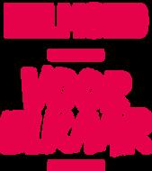 Logo van Helmondvoorelkaar