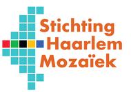 organisatie logo Haarlem Mozaiek