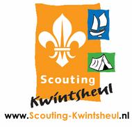 Scouting Kwintsheul