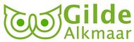organisatie logo Gilde Alkmaar
