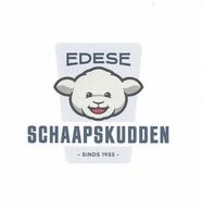 organisatie logo Stichting Vrienden Edese Schaapskudden